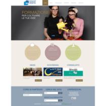 portfolio_sitoweb6