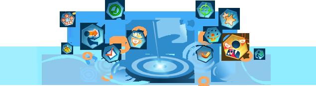 obiettivi-e-premi