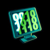 sviluppo software, siti web