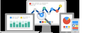 analytics servizi consulenza seo