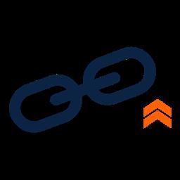 Link-Building-Icon