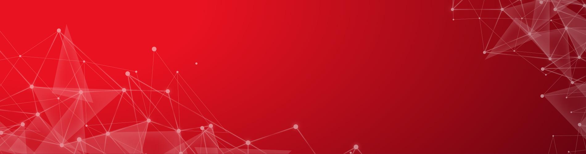 banner sviluppare sito web