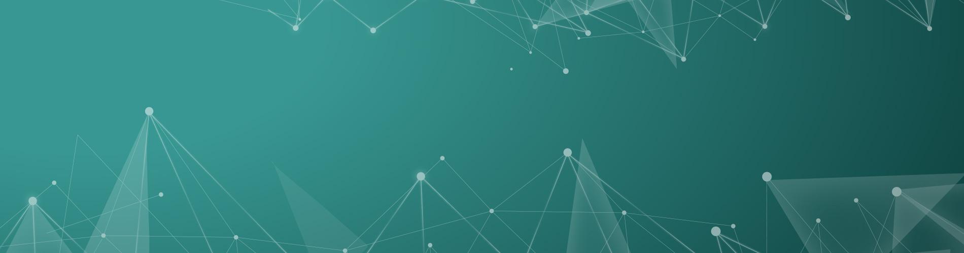 banner sviluppa applicazione mobile