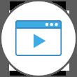 video aziendale animazione